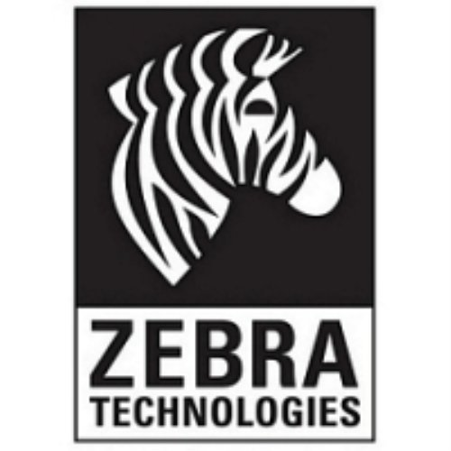 105909-169 ZEBRA PREMIER CLEANING KIT ZEBRA Photo Identification Supplies Kits by Zebra