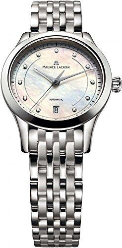 maurice-lacroix-les-clas-iques-date-automatique-lc6016-ss002-170