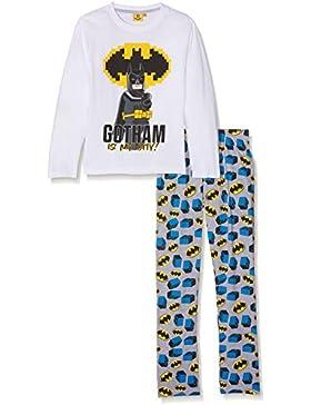 LEGO Conjuntos de Pijama para Niños