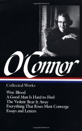 foreshadowing in flannery oconners a good man is hard to find Foreshadowing in a good man is hard to findflannery o' connor, a native of georgia was one of the most prolific writers of the twentieth century as a strict catholic, o' connor often displayed a sense of spiritual corruption within the characters in.