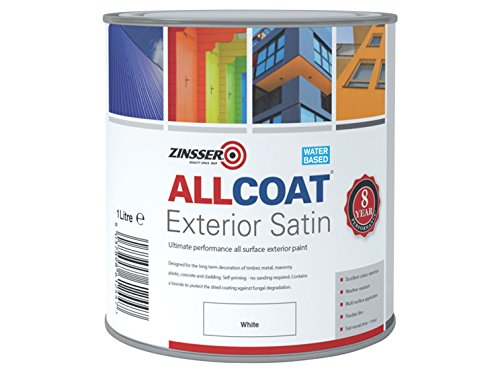 zinsser-allcoat-exterior-water-based-paint-satin-white-1-litre