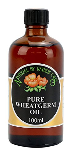 natural-by-nature-oils-wheatgerm-oil-100ml
