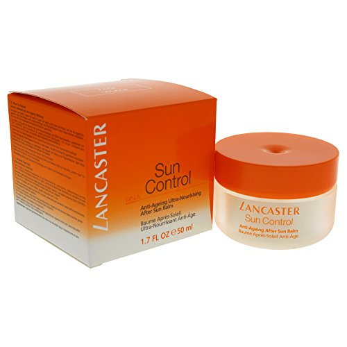 Lancaster sun control anti ageing after sun balm 50ml