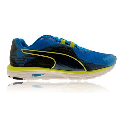 Puma Faas 500 V4, Running Entrainement homme