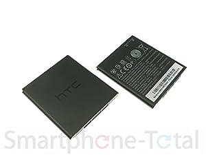 NG-Mobile Original HTC Desire 510 601 Akku Batterie 2100mAH BA S930 BM65100
