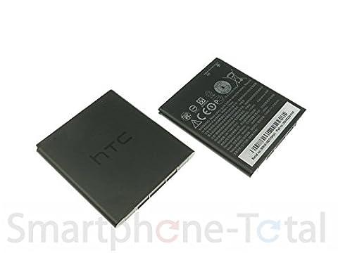 Original HTC Desire 510601Batterie 2100mAh BA S930bm65100