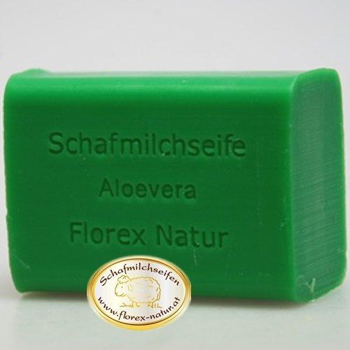 florex-schafmilchseife-classic-aloe-vera-100-g