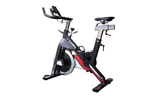 nordictrack-gx-70-b-vlo-de-biking-mixte-adulte-noir-rouge