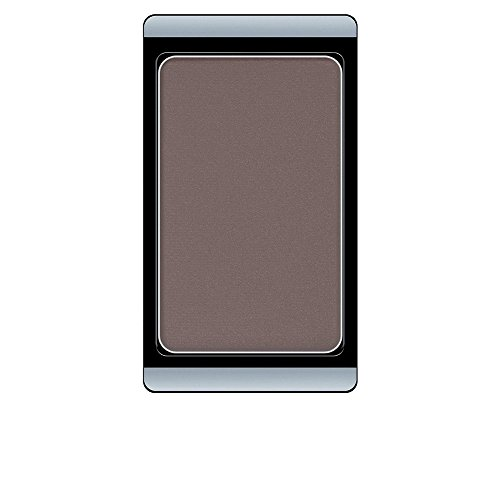 Artdeco Eye Brow Powder 3, brown, 1 g