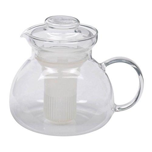 bohemia-cristal-teekanne-marta-mit-sieb-15-l