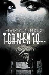 TORMENTO: (Your Darkest Desire - Vol. 1)