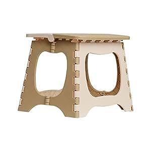 ... Kurtzy Foldable Step Stool For Kids u0026 Adults Kitchen Garden Bathroom Stepping Stool  sc 1 st  Amazon.in & Kurtzy Foldable Step Stool For Kids u0026 Adults Kitchen Garden ... islam-shia.org