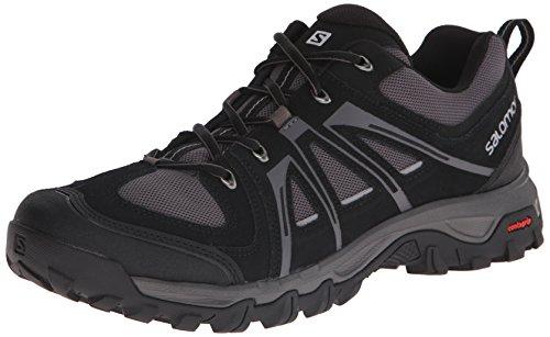 salomon-mens-evasion-aero-low-trekking-and-walking-shoes-grey-size-9-uk