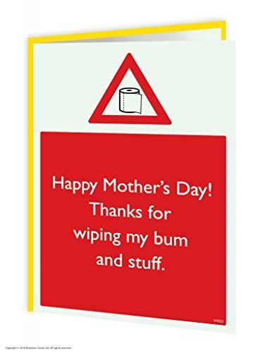 funny-humorous-wipe-bum-mothers-day-greetings-card
