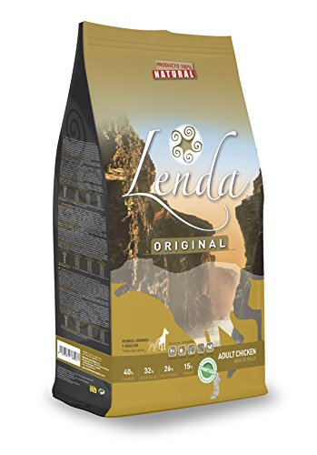 Lenda Original Adult Chicken
