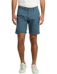 Ultrasport Fort Lauderdale Collection Herren Chino-Shorts Allaensville