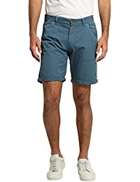 Ultrasport Collection Fort Lauderdale Short Chino Allaensville pour Homme