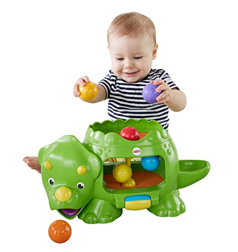 fisher-price-double-popping-dino-musical-ball-popper