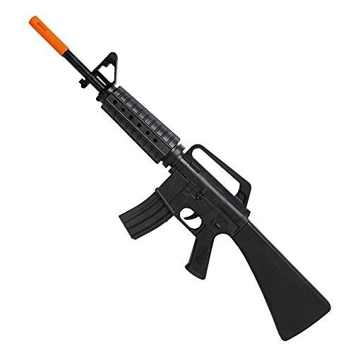 Preisvergleich Produktbild Widmann Gewehr