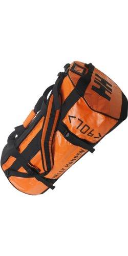 Helly Hansen Hh Classic Duffel Bag Reisetasche