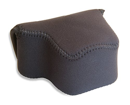 optech-d-series-d-shortie-soft-pouch-for-micro-4-3-black