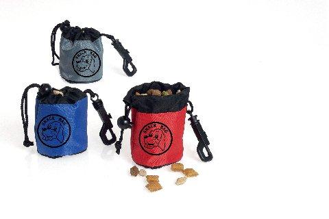 Artikelbild: Futtertasche - Futterbeutel - Leckerlitasche von Karlie