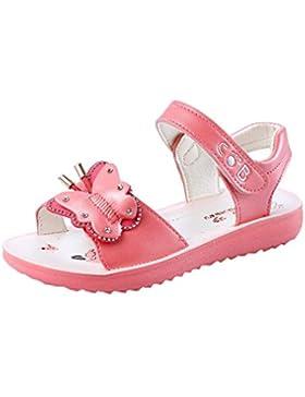 [Patrocinado]Zapatos de Sandalia