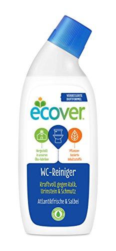 WC-Reiniger Bestseller