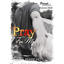 Pray For Me (Version intégrale)