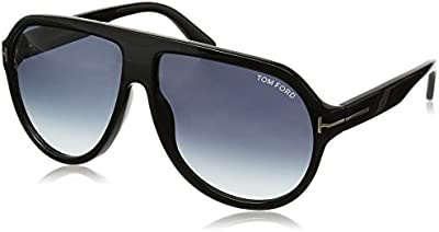 Tom Ford Gafas de Sol 464 (61 mm)