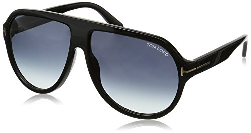 tom-ford-gafas-de-sol-ft0464-01w-61-mm-negro