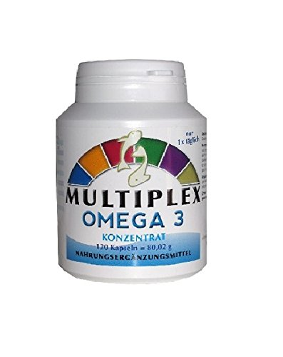 multiplex-complejo-vitaminico-omega-3-470mg-120-capsulas-vita-world