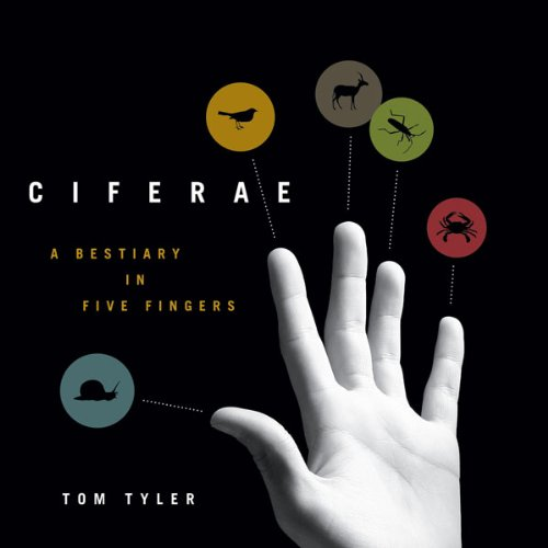 Ciferae (Posthumanities)