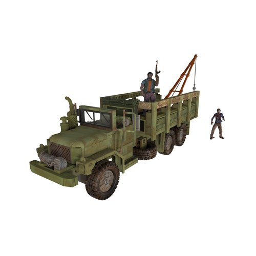 walking-dead-tv-build-set-wb-assault-veh
