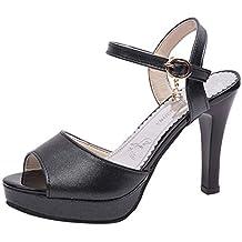 it Amazon Sandali Amazon Eleganti Sandali Cinti it Eleganti Cinti DbIYH2eW9E