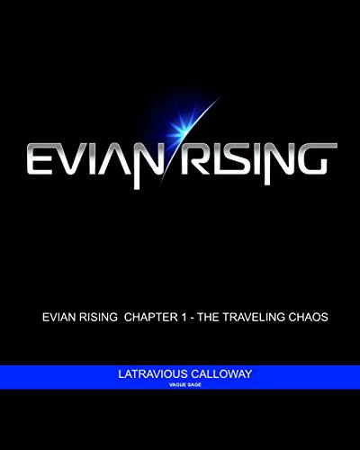evian-rising-chapter-1-the-traveling-chaos-evian-rising-volume-1-english-edition