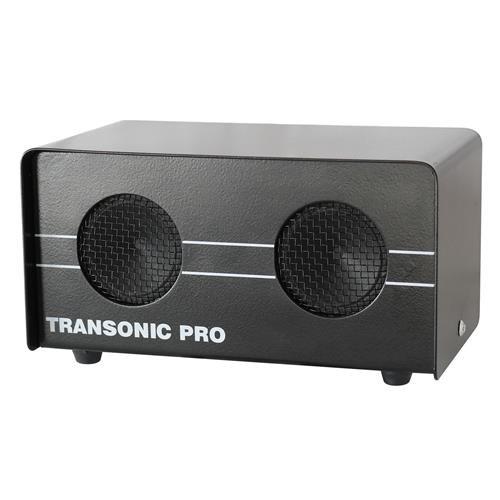 blanches-universel-electronic-pestrepeller-pesticides-noir-850-g