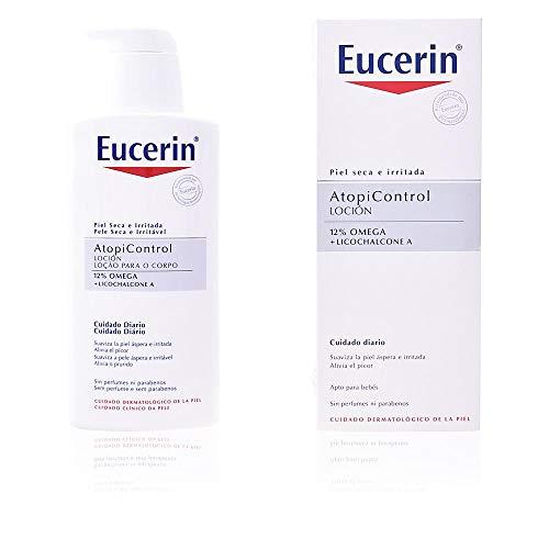 Eucerin AtopiControl Lotion, 400