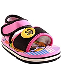 26f066e69a9f0 Baby Shoes  Buy Baby Shoes Online at Best Prices in India-Amazon.in