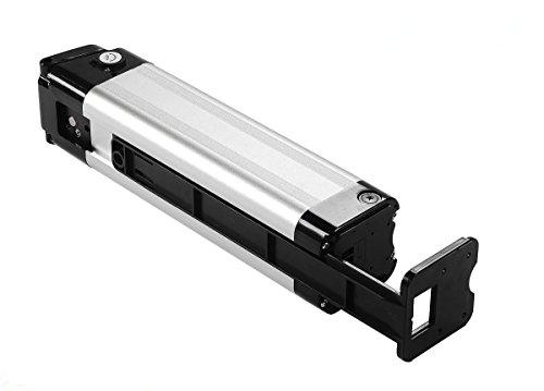 batterie-velo-electrique-24v132ah-cellule-de-22p3c-sans-chargeur-pour-velo-prophete-alurex-aldi-prak