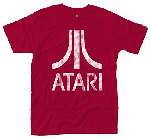 atari-logo-rot-t-shirt-offiziell-zugelassen-game