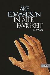 In alle Ewigkeit: Der vierte Fall für Erik Winter (Ein Erik-Winter-Krimi 4)