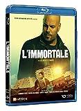 L'Immortale  ( Blu Ray)