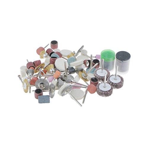 145pcs-herramientas-rotativas-molienda-lijado-pulido-cepillo-kit-de-corte-set-accesorios
