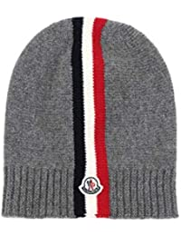 9cf99a70142a Moncler Junior Cappello Bambino Kids Boy Mod. 0012305