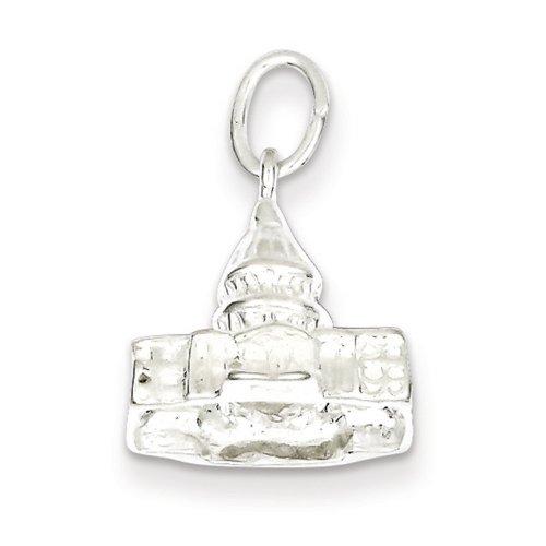 icecarats-creatrice-de-bijoux-en-argent-sterling-capitale-charme-du-batiment