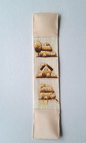 vintage-style-old-photo-country-cottages-hand-embroidered-bookmark-unique-present-for-a-book-lover-r