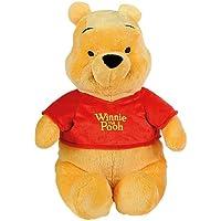 Simba - Disney Winnie The Puuh Plüsch