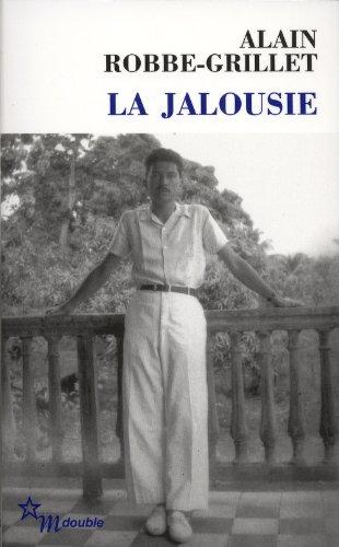 la-jalousie
