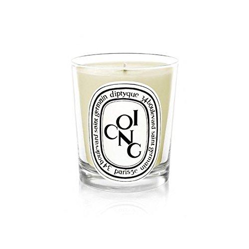 diptyque-candela-coing-190g-di-mele-cotogne